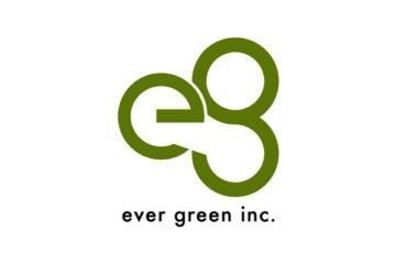 ever green news 画像