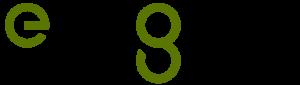 エバーグリーン株式会社オフィシャルサイト